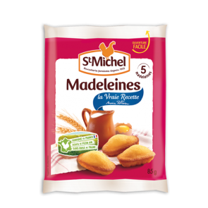 saint michel madeleines nature selecta