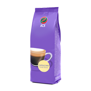 pelican rouge coffee roasters cappuccino vanille selecta