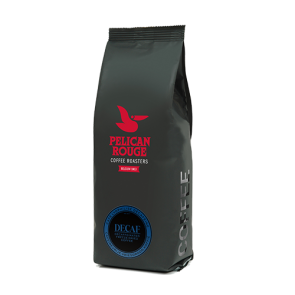 pelican rouge cafe decafeine selecta