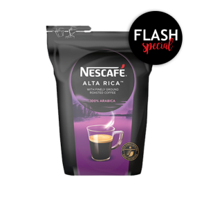 nescafe cafe alta rica micro grains selecta